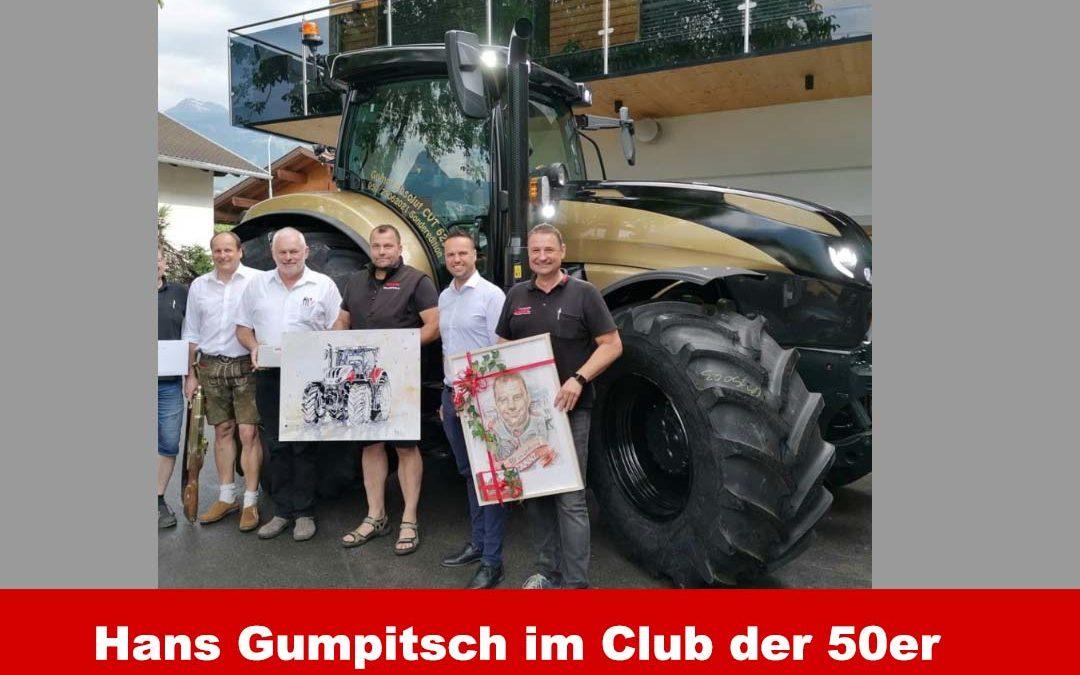 gumpitsch-steyr-absulut-sonderlackierung